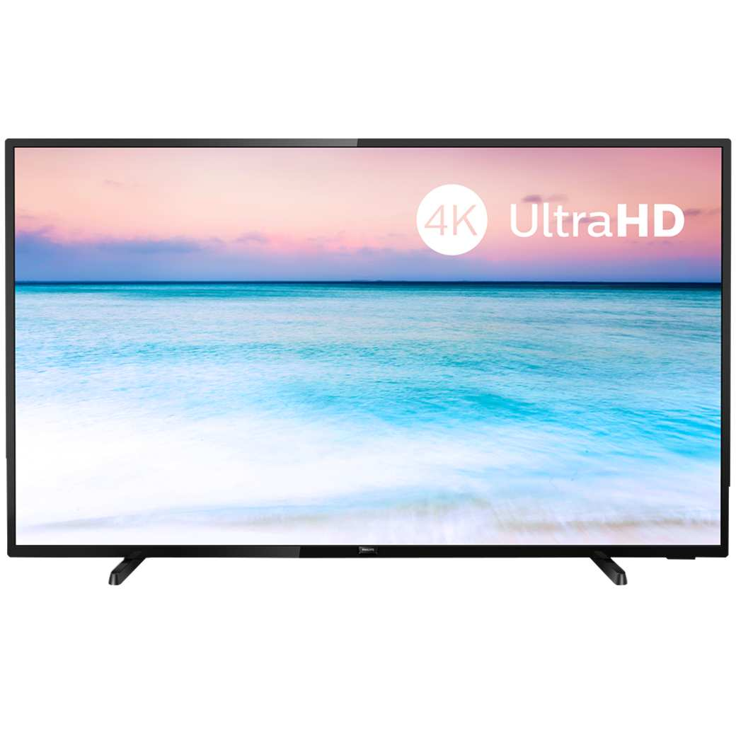 Philips 43Zoll 4K HDTV