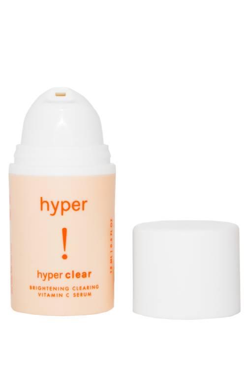Hyper Skin Hyper Clear Vitamin C Serum