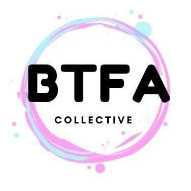 BTFA Collective