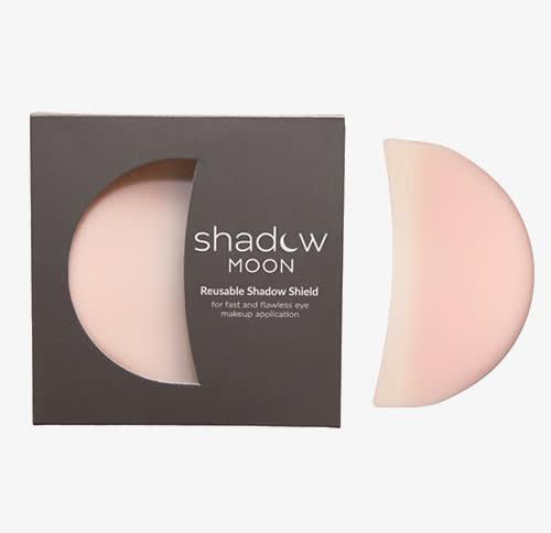 Shadowmoon Eyeshadow Shield