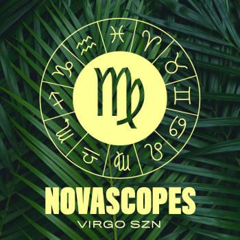 September NovaScopes