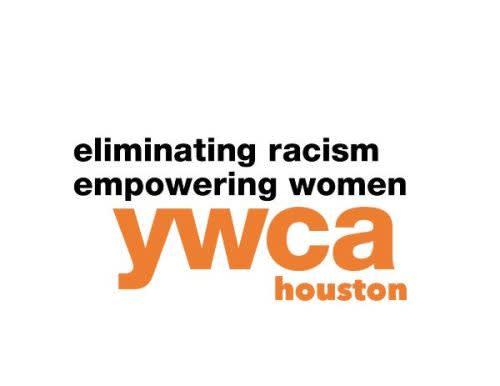 YWCA Houston