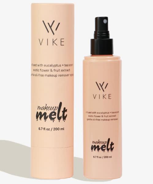 Vike Beauty Makeup Remover