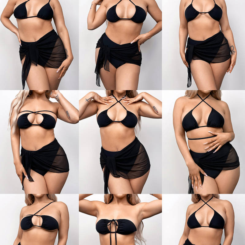 1-Bikini-9-Ways-Featured-Image-Square