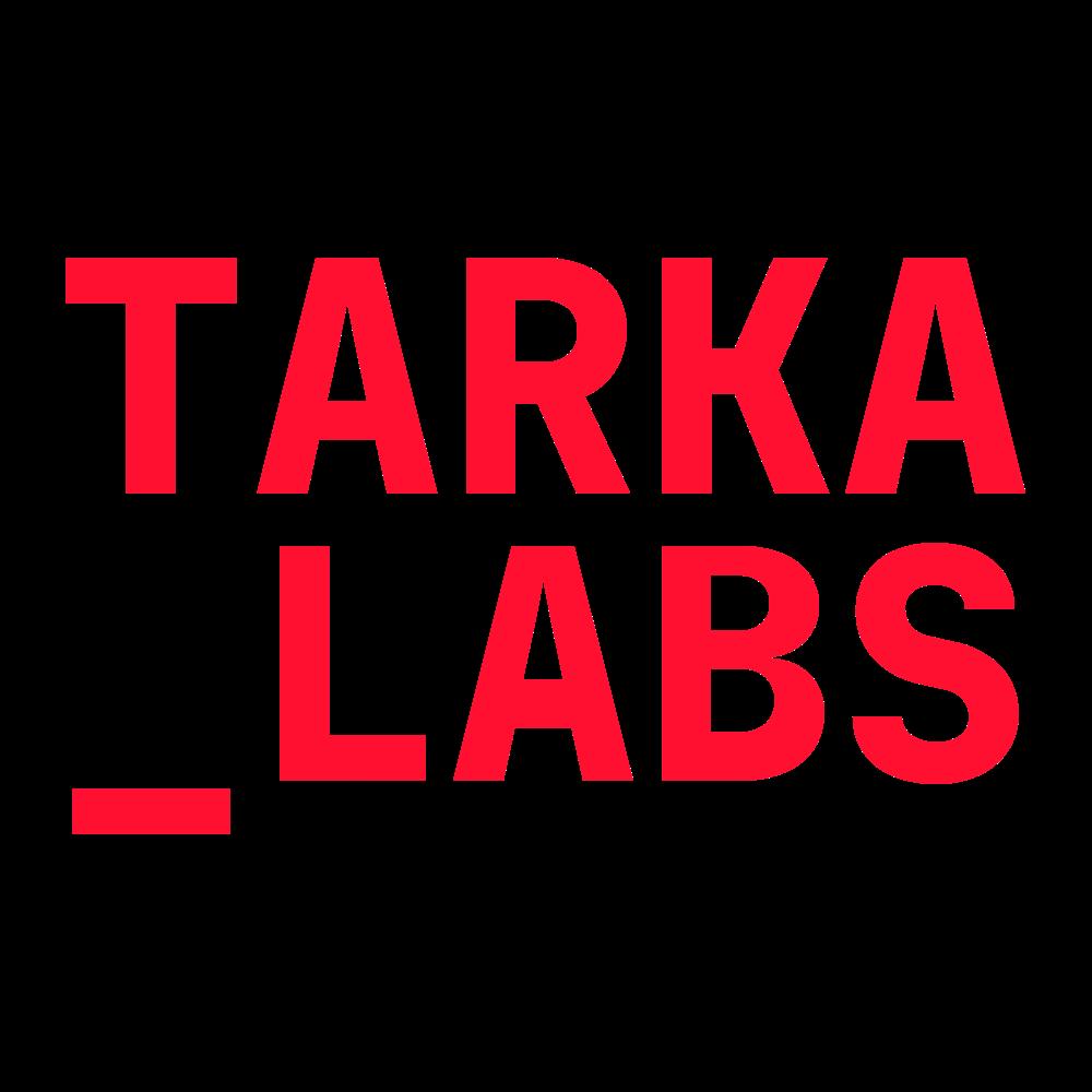 Tarka Labs logo