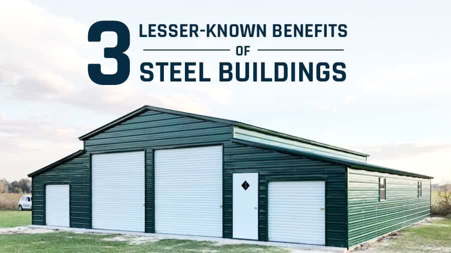 thumbnail-3 Lesser-Known Benefits of Steel Buildings