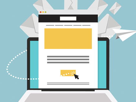 What Makes Transactional Emails Effective With Examples Thumbnail