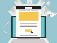 Transactional Email Templates: What Makes Them Effective Plus Six Examples to Learn From