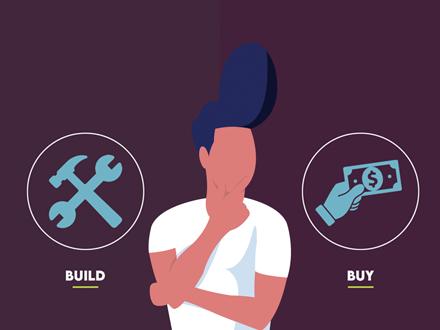 Build vs. Buy Email Thumbnail