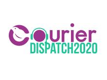Dispatch Thumbnail