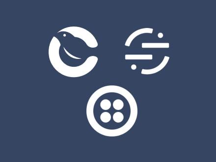 Courier/Segment/Twilio Thumbnail