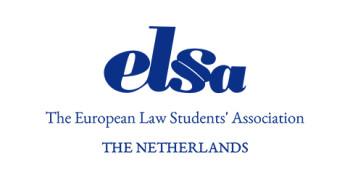 ELSA Netherlands