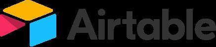 Airtable company logo