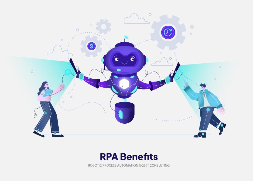 RPA-benefits