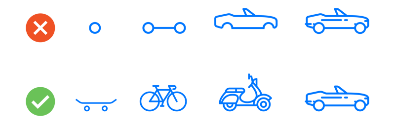 mpv-illustration