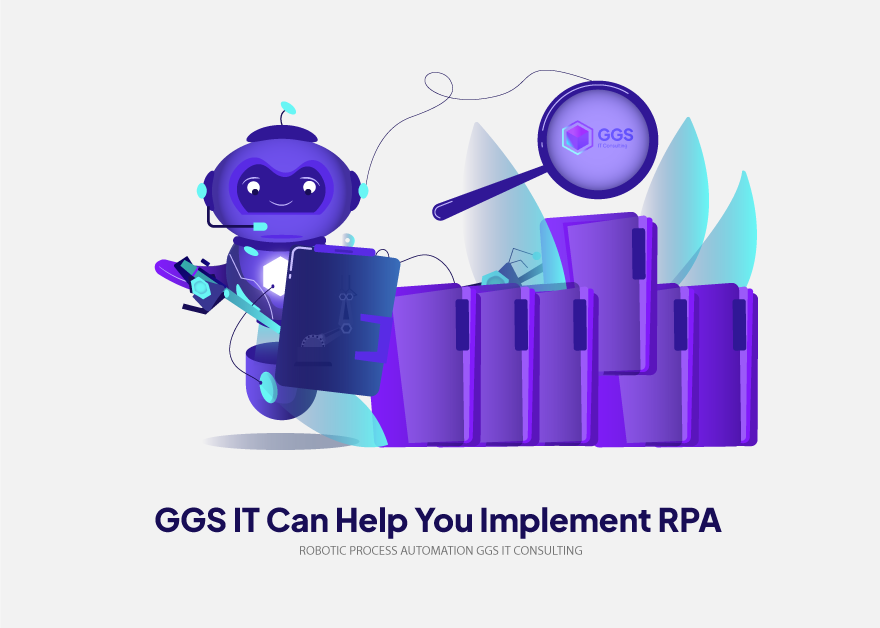 GGS-it-can-help-you-implement-rpa