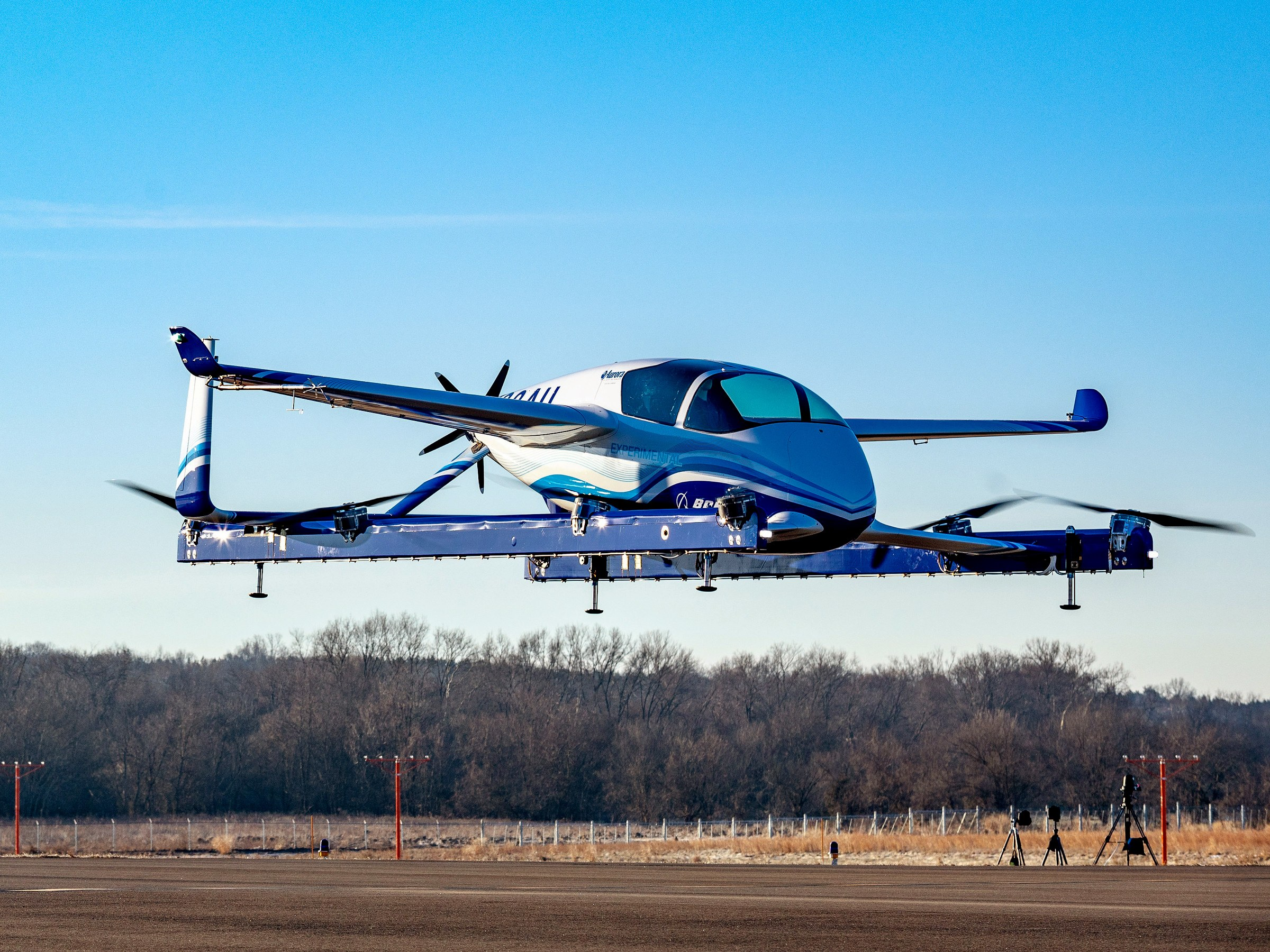 boeing_flying taxi
