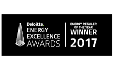 20180820 energy excellence retailer of the year 2017 logo