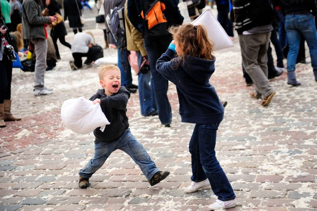 Warsaw_Pillow_Fight_2010_(4487959761)