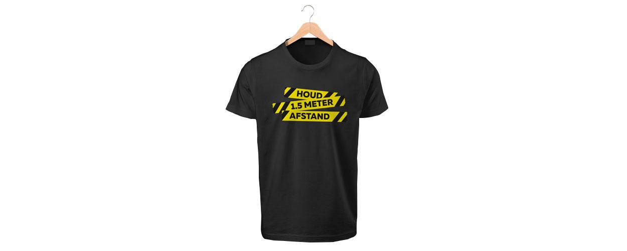 Tabblad-ontwerp-shirt-4