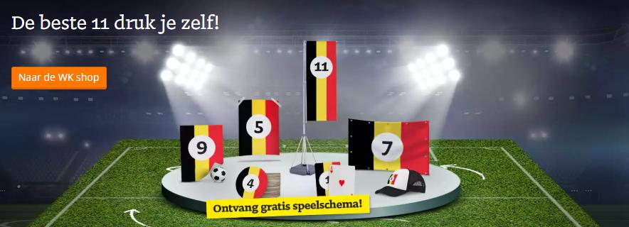 wk-banner-NL