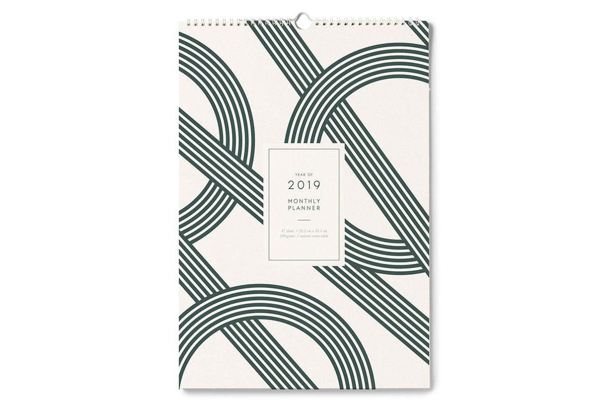 kalender-voorbeelden-19