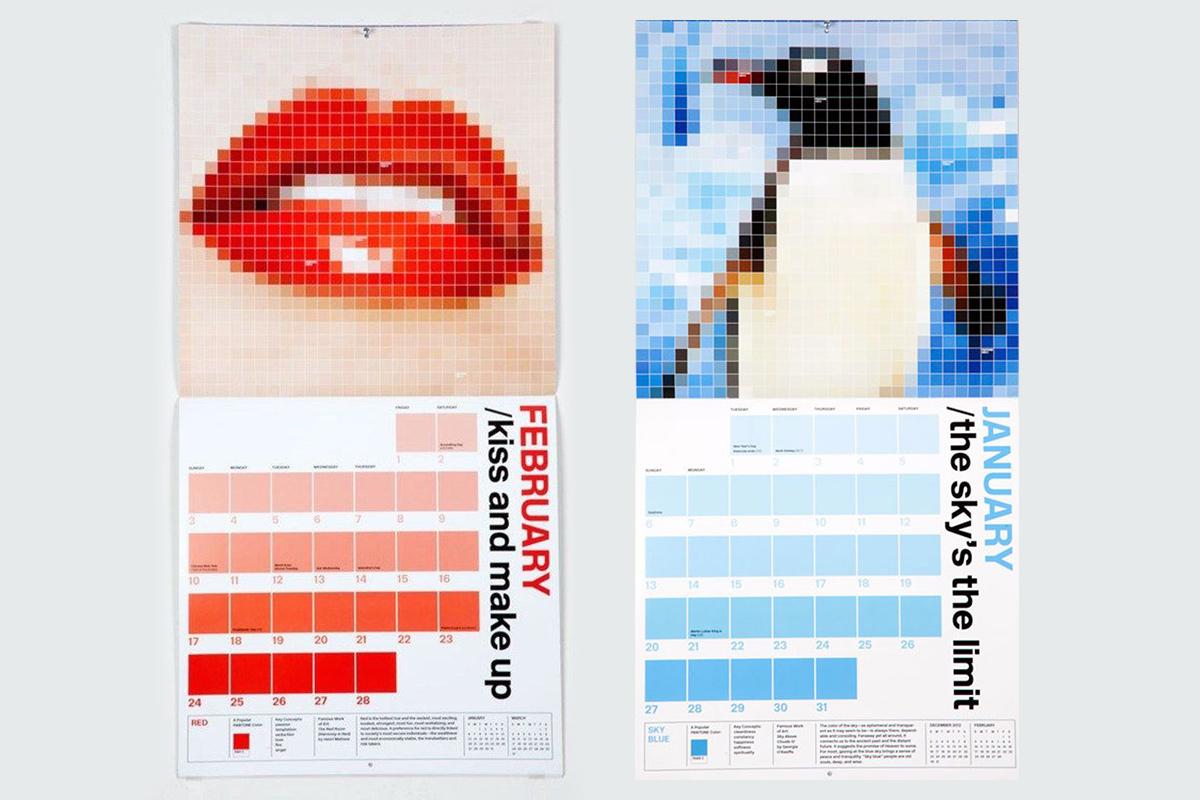 kalender-voorbeelden-8