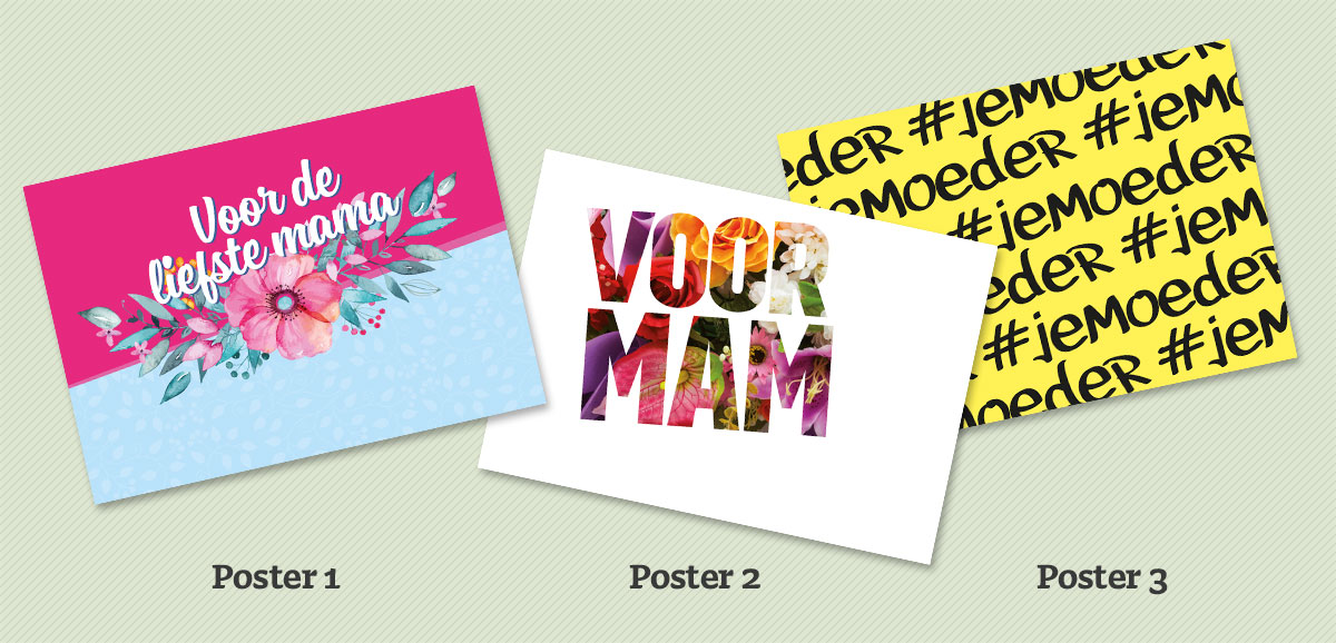 blog-moederdag-cadeau-knutselen-downloads