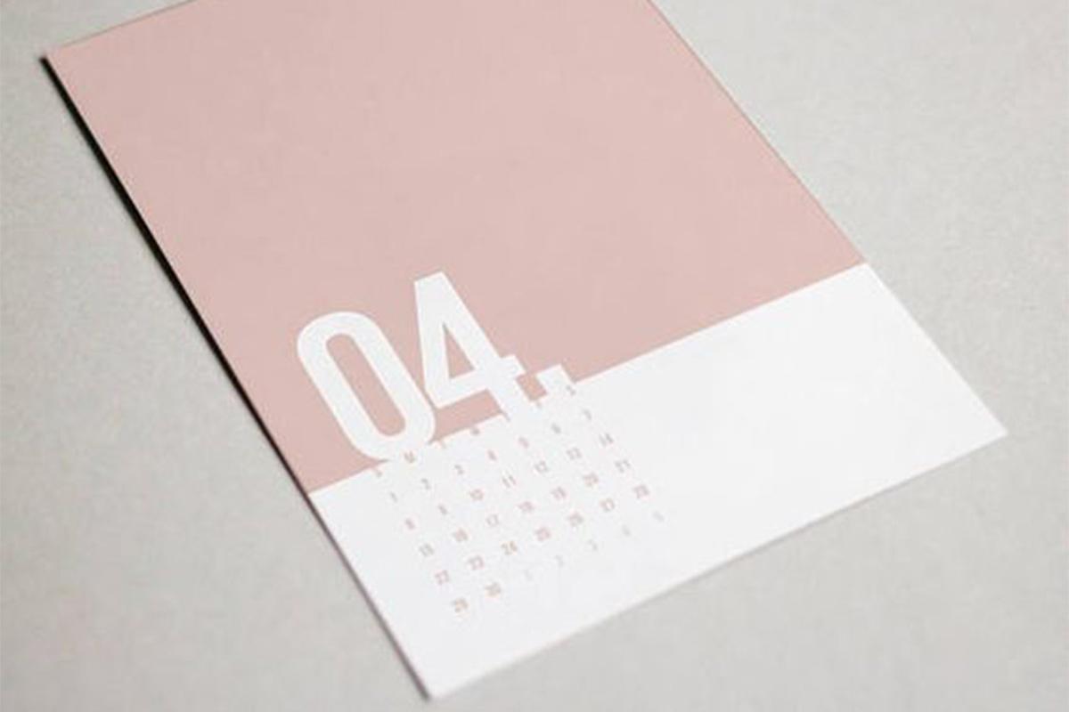 kalender-voorbeelden-17