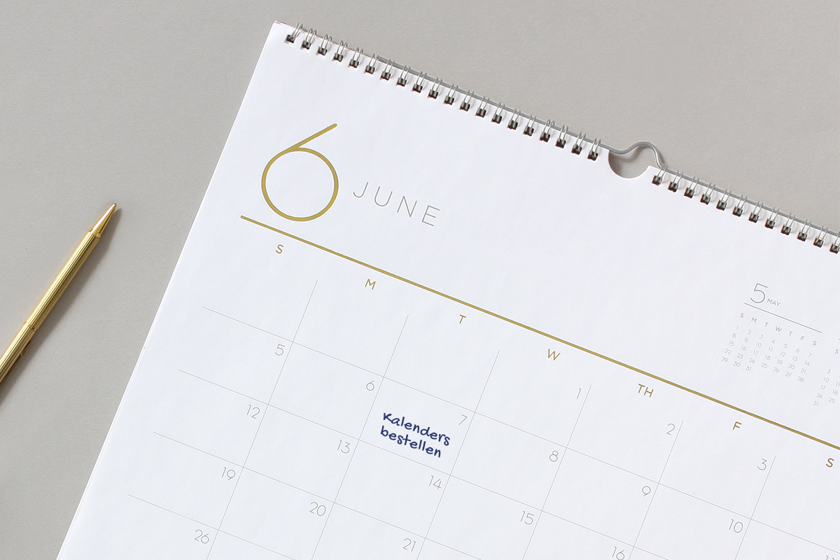 tips-kalender-ontwerpen planner