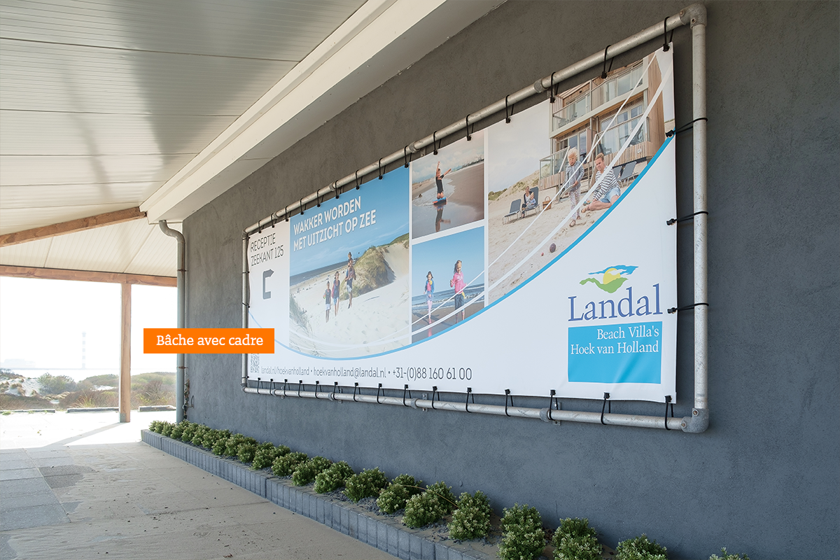 featured Landal-spandoek2-fr