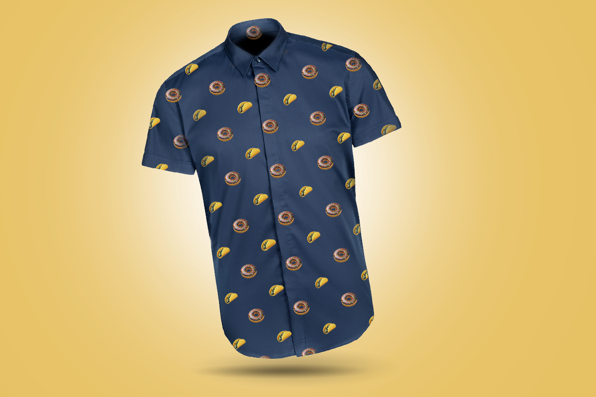 blog-Visuals-kleding-emoji-in-je-drukwerk