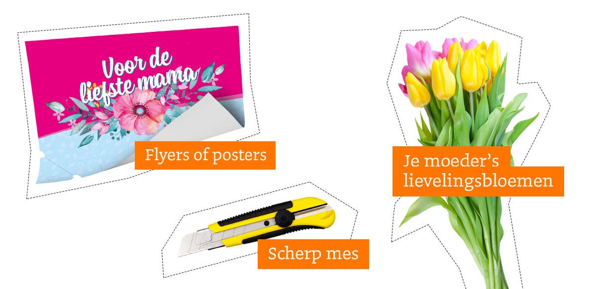 blog-moederdag-cadeau-knutselen-benodigdheden