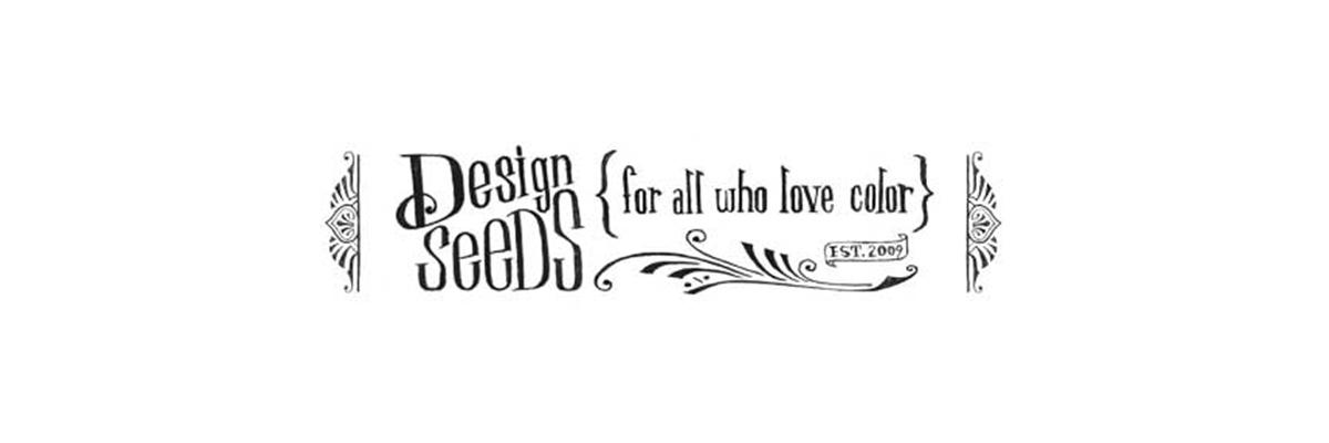 de-11-beste-sites-voor-kleur-inspiratie-8 DesignSeeds