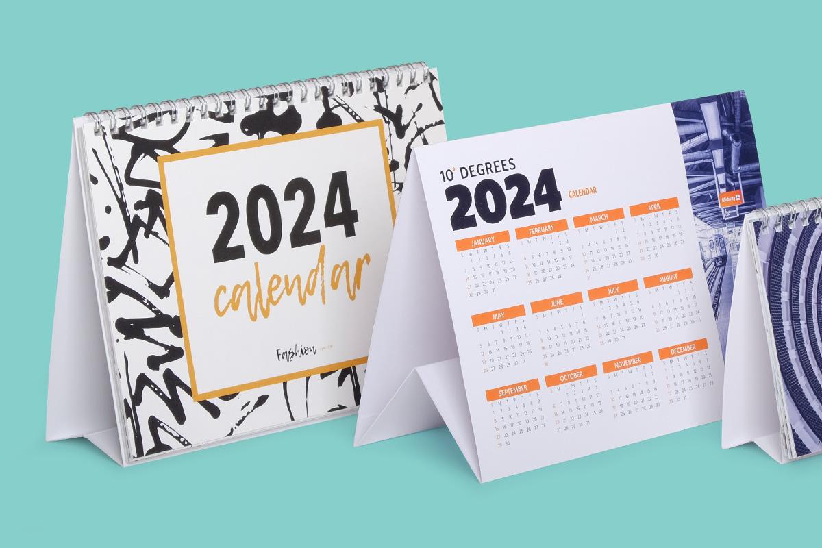 featured kalender-voorbeelden
