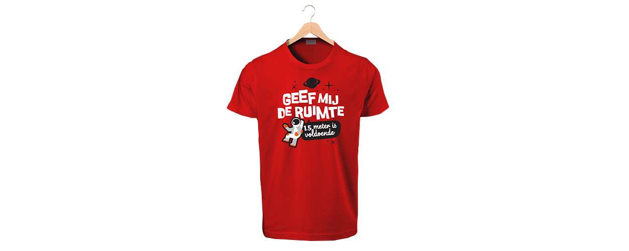 https://images.ctfassets.net/zar1ypr5qpcx/1bRanZIjTar5p6Idzi0ydL/8ff33fa19e9d41a6de5427c044d9e4ca/Tabblad-ontwerp-shirt-5.jpg