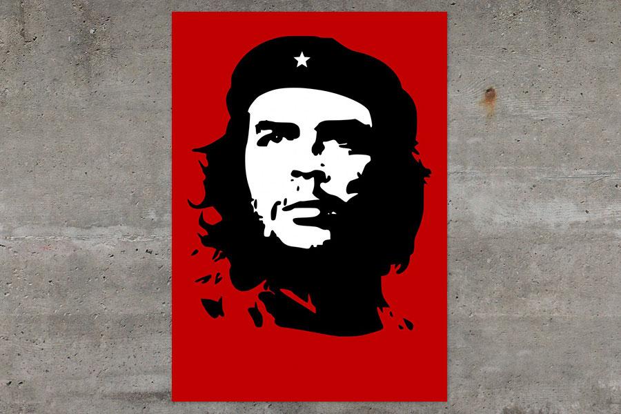 Jim-Fitzpatrick-Che-Guevara-724x1024