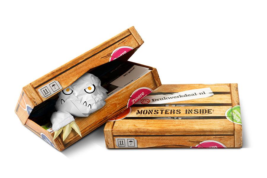 Afwerkingstechnieken-monsterbox featured