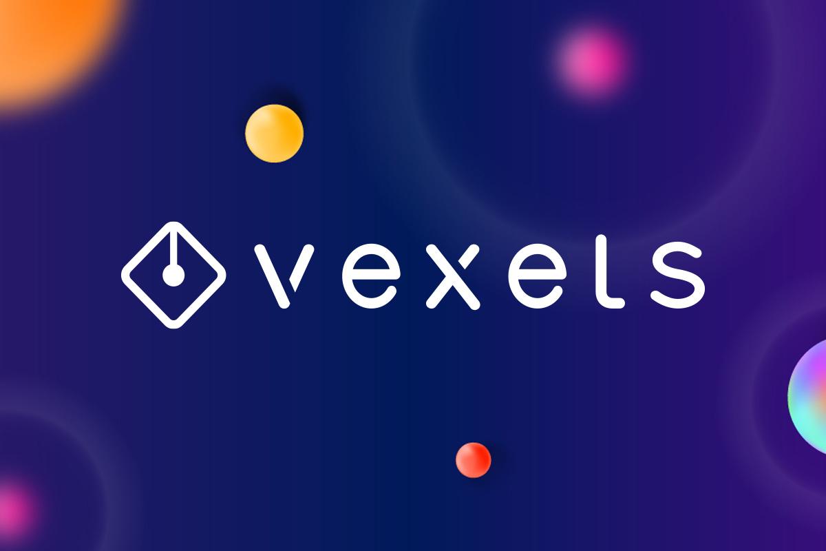 de-27-beste-sites-voor-gratis-vectorillustraties vexels