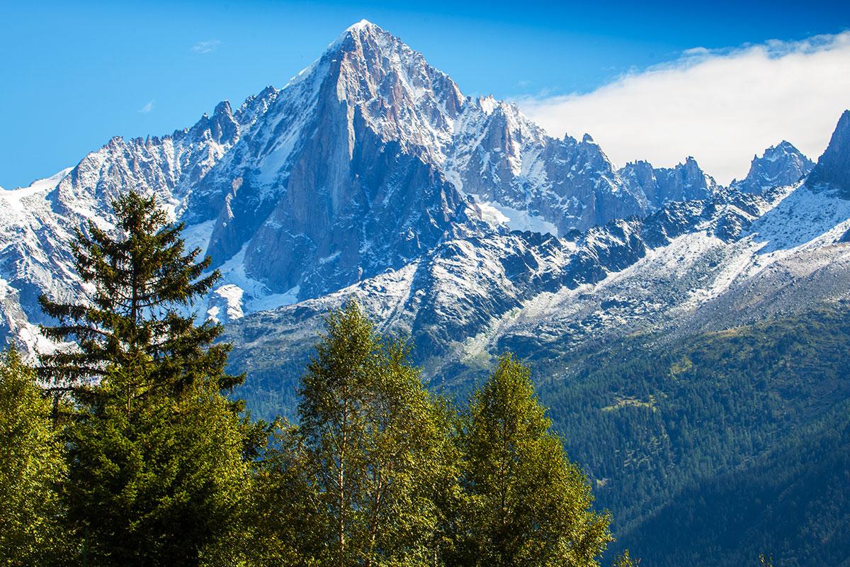 Blog skifoto beeld-diepte