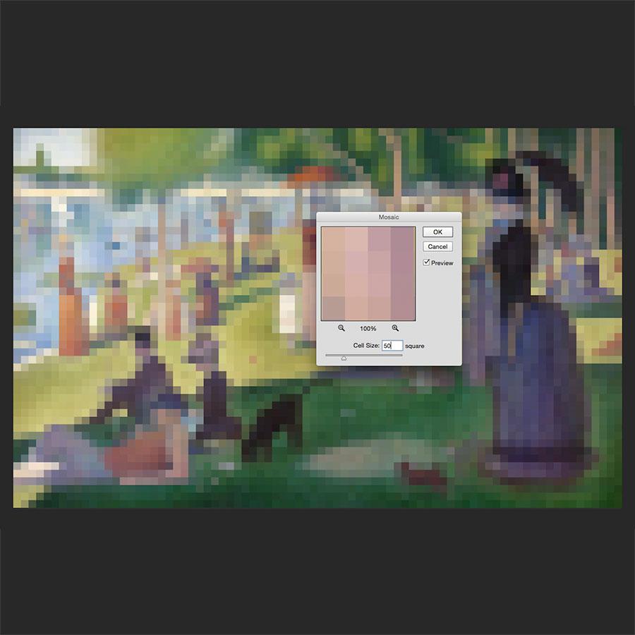 pixel-art-maken-stap3