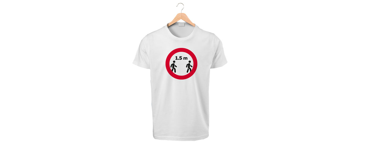 https://images.ctfassets.net/zar1ypr5qpcx/27xad0rewDSWpfGwT6nFdz/308673bb68efb726f8756ed591b43b96/Tabblad-ontwerp-shirt-3.jpg