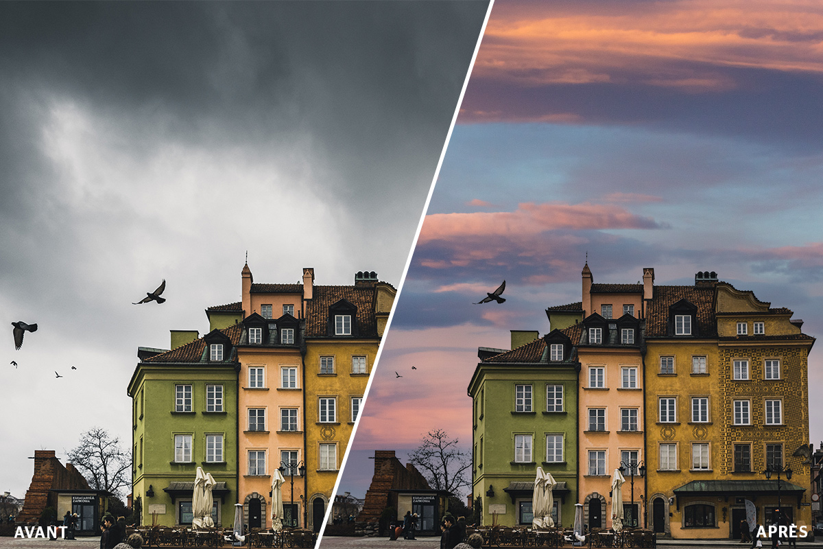 featured nieuwe-features-adobe-photoshop sky-replacement FR
