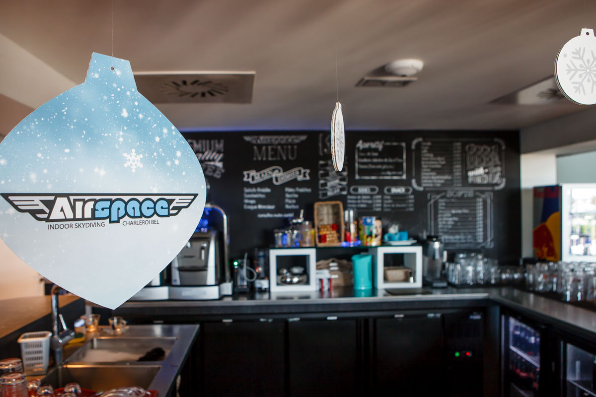 Airspace blog 4