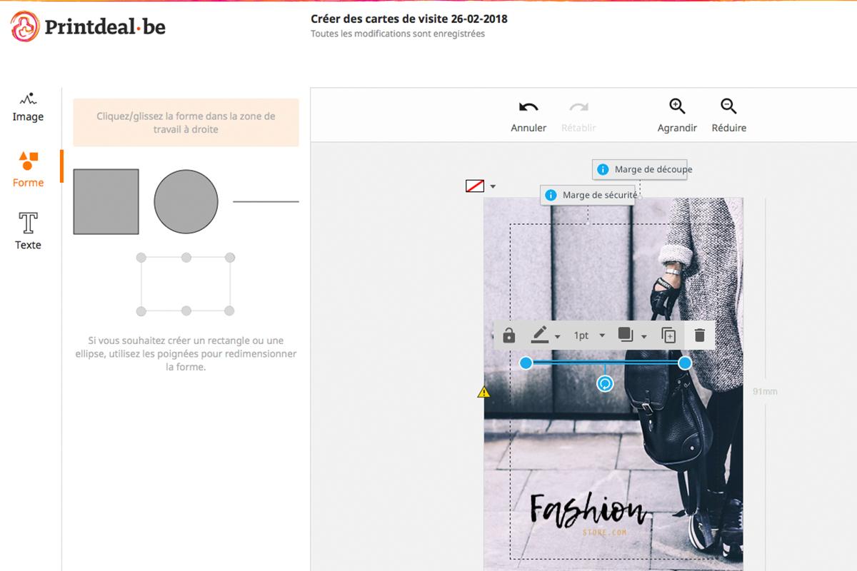 Blog visitekaartje-5-fr