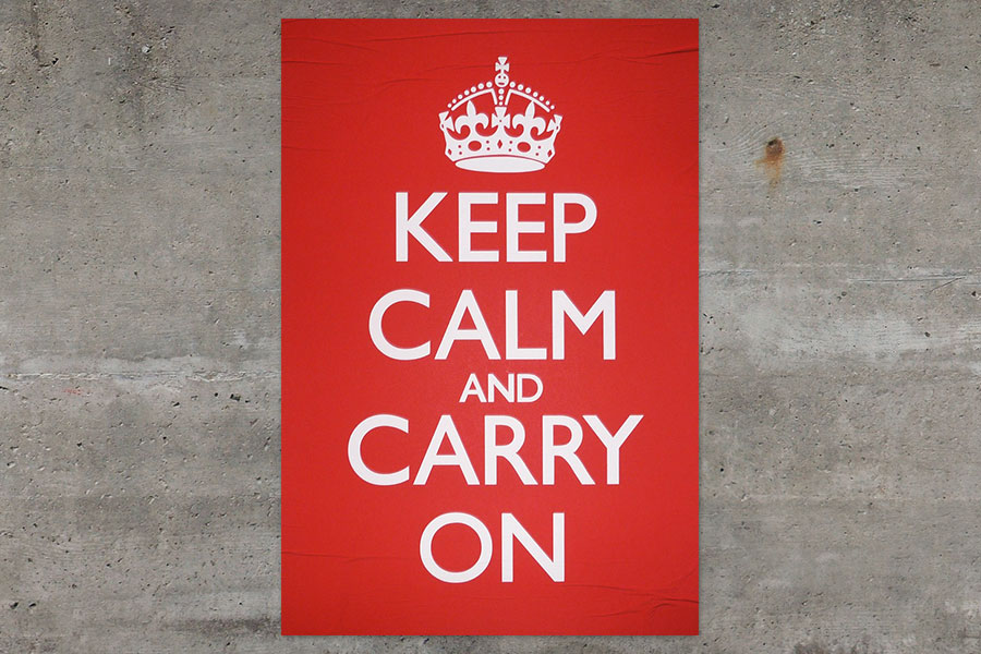 Keep-calm-and-carry-on-po-001