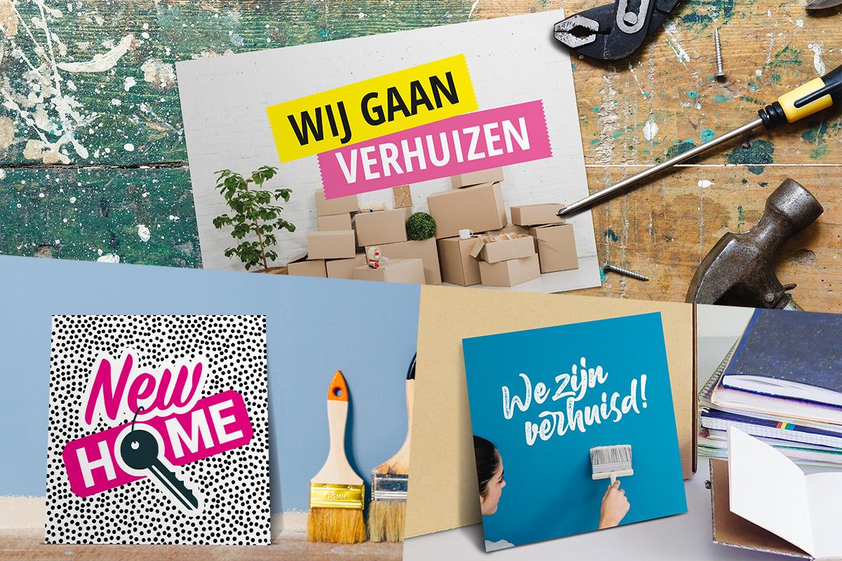 452-TemplatesAnsichtkaarten-featured-4verhuizen