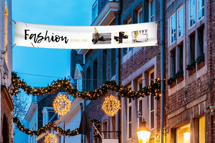 Winkelstraat featured-spandoek (1)