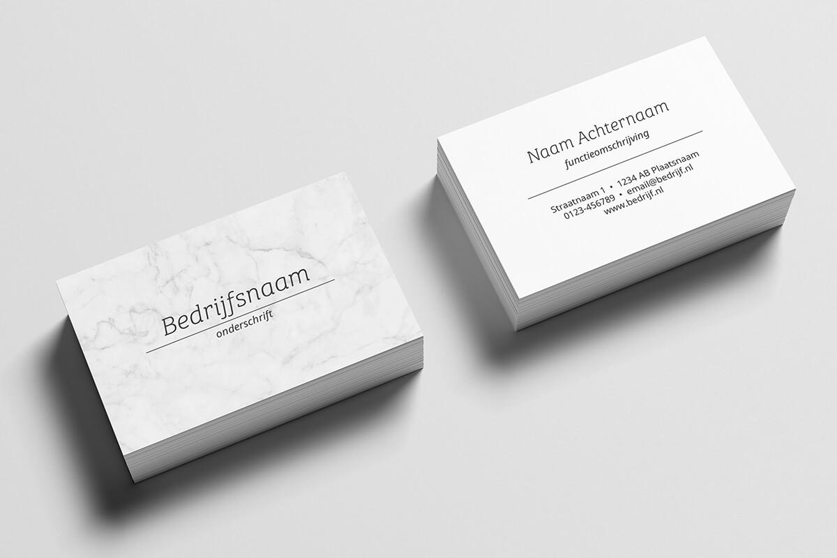 Gratis-visitekaartjes-ontwerpen featured-6