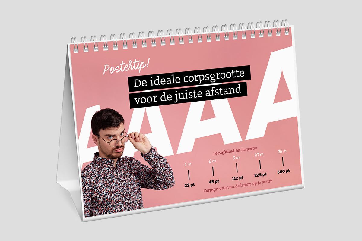 tips-kalender-ontwerpen tips